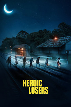 Heroic Losers (2019) download