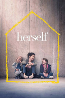 Herself (2020) download