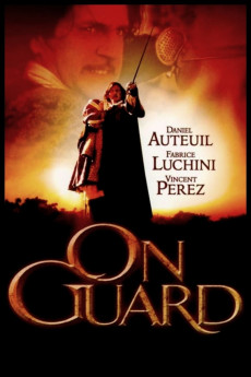 On Guard (1997) download