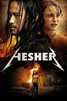 Hesher (2010) download