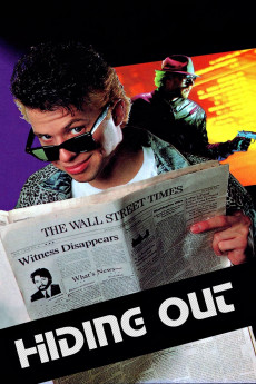 Hiding Out (1987) download
