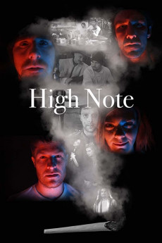 High Note (2019) download