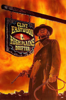 High Plains Drifter (1973) download