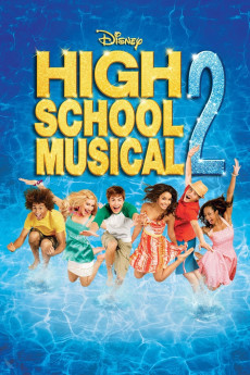 High School Musical 2 (2007) download