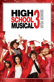 High School Musical 3 (2008) download