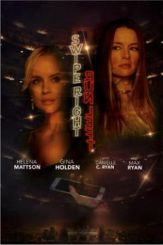 His Deadly Affair (2019) download
