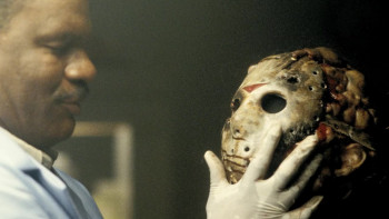 His Name Was Jason: 30 Years of Friday the 13th (2009) download