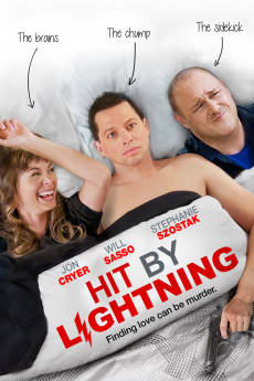 Hit by Lightning (2014) download