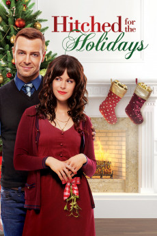 Hitched for the Holidays (2012) download
