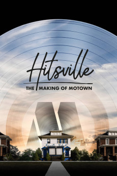 Hitsville: The Making of Motown (2019) download