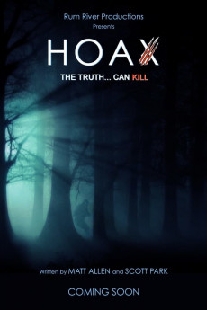 Hoax (2019) download