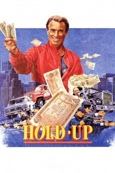 Hold-Up (1985) download