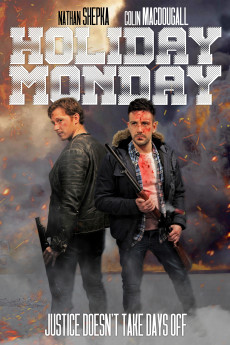 Holiday Monday (2021) download