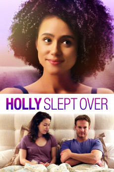 Holly Slept Over (2020) download
