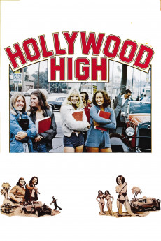 Hollywood High (1976) download