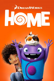 Home (2015) download