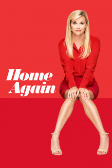 Home Again (2017) download