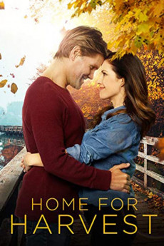 Home for Harvest (2019) download