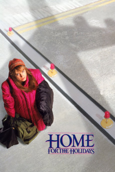 Home for the Holidays (1995) download