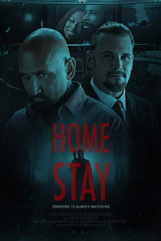 Home Stay (2020) download