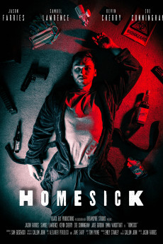 Homesick (2021) download