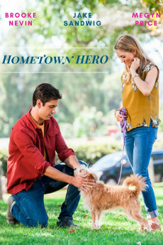 Hometown Hero (2017) download