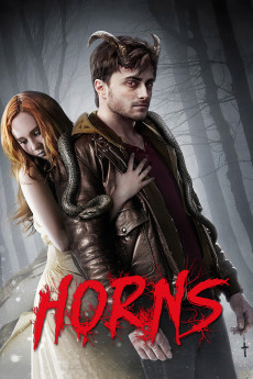 Horns (2013) download