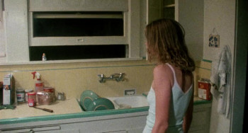 Horror House on Highway Five (1985) download