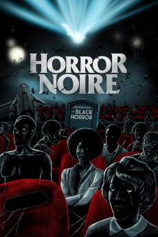 Horror Noire: A History of Black Horror (2019) download