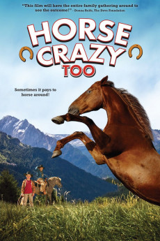 Horse Crazy 2: The Legend of Grizzly Mountain (2010) download