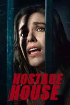 Hostage House (2021) download