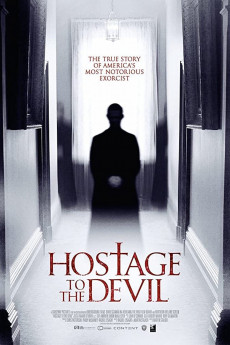 Hostage to the Devil (2016) download