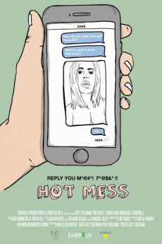 Hot Mess (2018) download