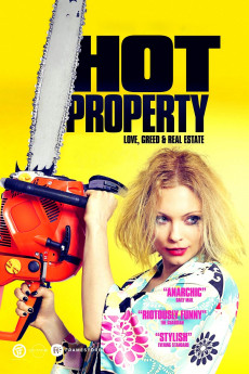 Hot Property (2016) download