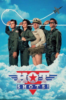 Hot Shots! (1991) download