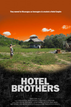 Hotel Brothers (2020) download