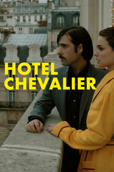 Hotel Chevalier (2007) download