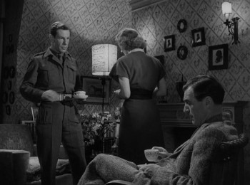 Hour of Glory (1949) download