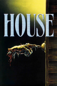 House (1985) download