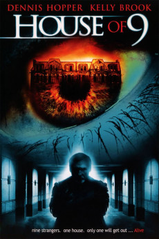 House of 9 (2005) download