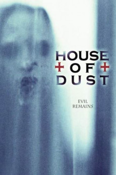 House of Dust (2013) download