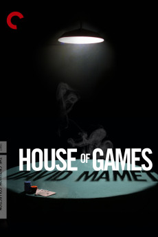 House of Games (1987) download