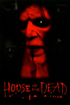 House of the Dead (2003) download