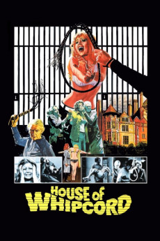 House of Whipcord (1974) download