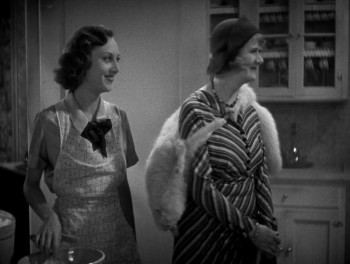 Housewife (1934) download