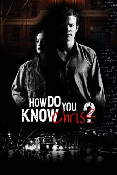 How Do You Know Chris? (2020) download