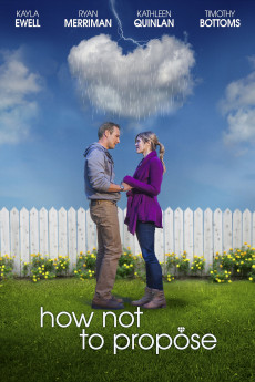 How Not to Propose (2015) download