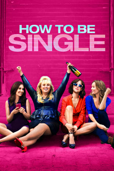 How to Be Single (2016) download