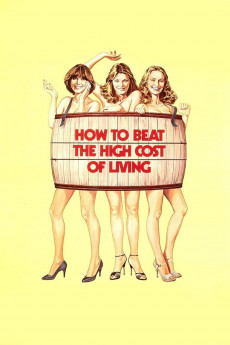 How to Beat the High Cost of Living (1980) download