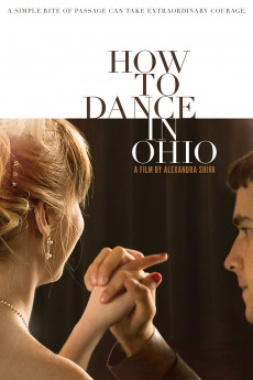 How to Dance in Ohio (2015) download